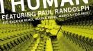 Jazzanova – I Human Feat. Paul Randolph (Vakula Remix)