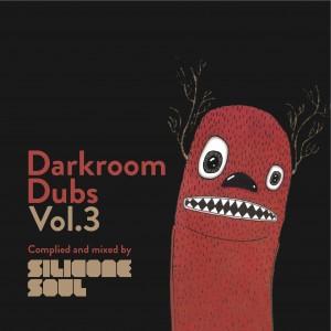 Darkroom dubs 3