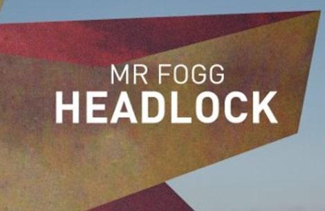 Mr_Fogg_Headlock