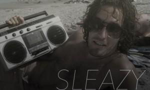 SleazyMcQueen-Pelski