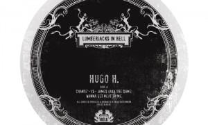 hugo h