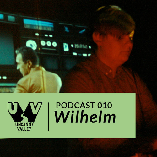 willhelm