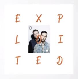 exploited small