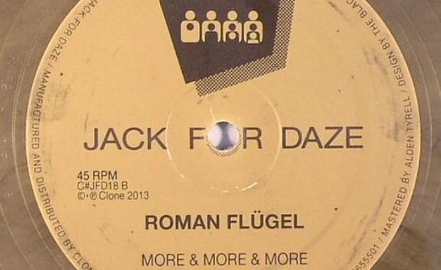 flugel1