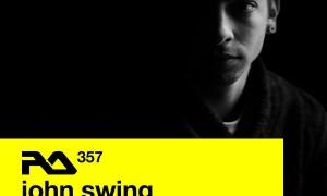john swing