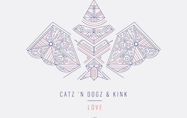 catz-n-dogz-kink