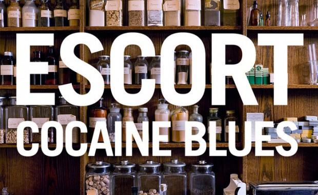 cocaineb