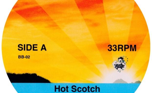 hotscotchlarge