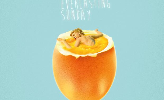 Cuthead_Everlasting_Sunday_1400x1400_rgb