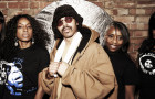 Moodymann announces new album and sneak peek