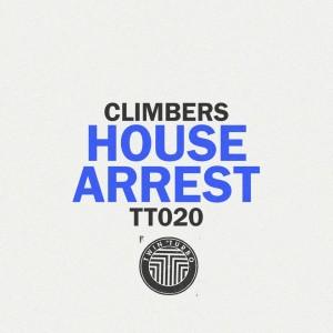climbers main