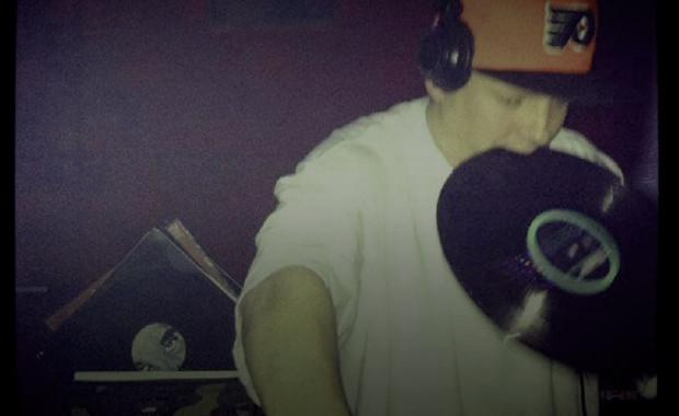 subby (2)