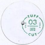 TUFF003B._6pLFWJ_