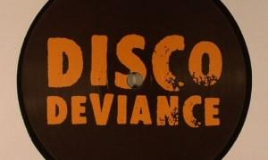 discolast