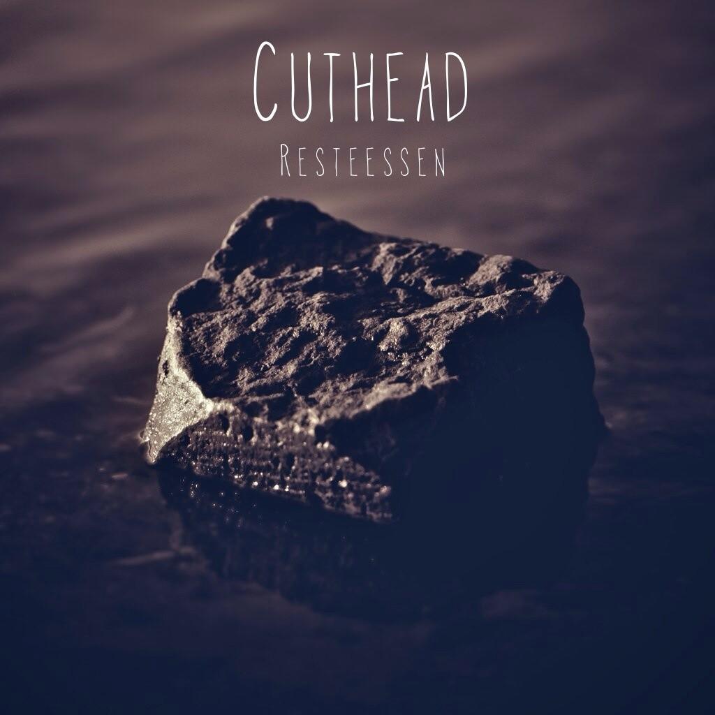 cuthead r