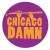 Mix Of The Week: Chicago Damn