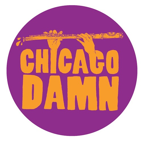 ChicagoDamn
