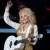 Dolly Parton to release a 'dance' album